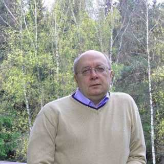 AlexandrKudryavtsev avatar