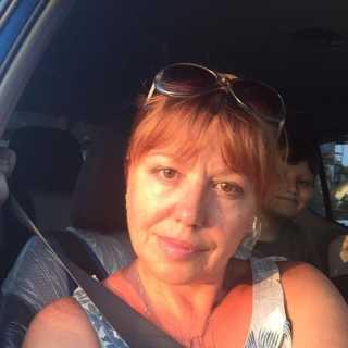ViktoriaKuznetsova_00237 avatar