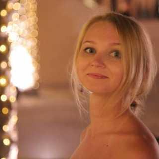 TatianaMukhina_901d2 avatar