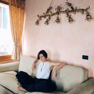 AlexandraRudyk avatar