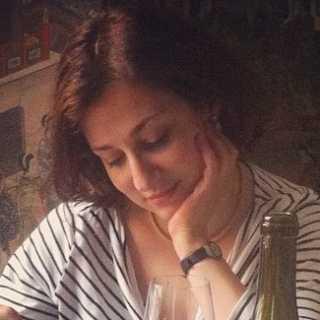 mariyabronshteyn avatar