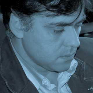TiberiuFlorescu avatar