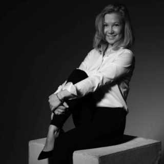 NataliyaBorisova avatar