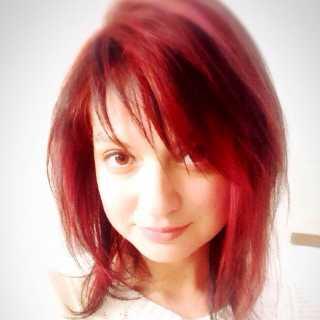 ElenaKawate avatar