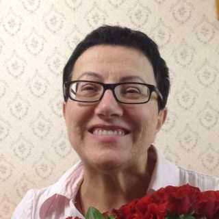 GalinaSchirei avatar