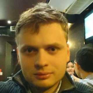vadimko84 avatar