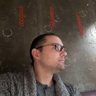 AlexandruCalcatinge avatar