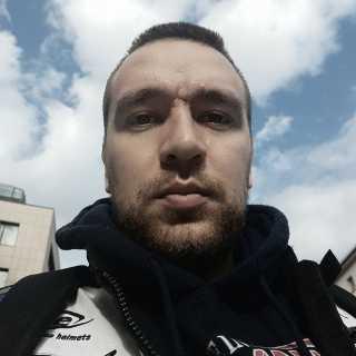 IlyaLebedev_021ef avatar