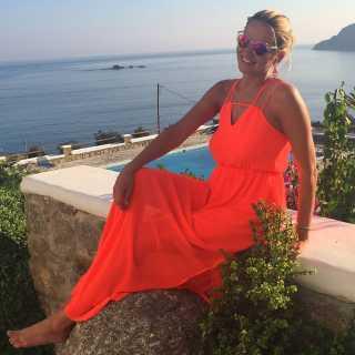 MariaStupitsyna avatar