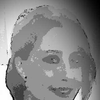 JoumanaSaleh avatar