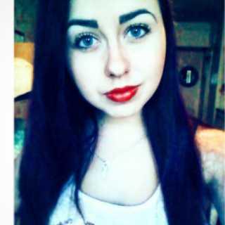 MarinaSergeevna_62eee avatar
