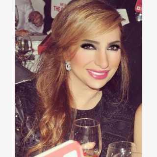 NathalieHaddad avatar