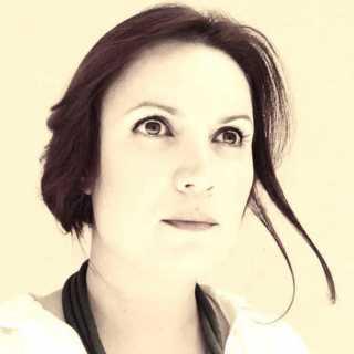 LauraSorina avatar