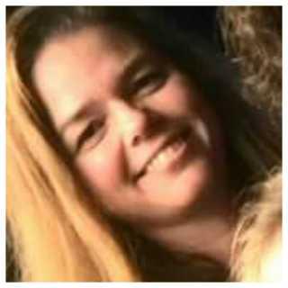 DaisyBee avatar