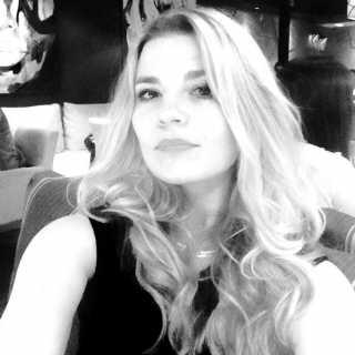 YuliyaSamuseva avatar
