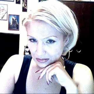 NellyGrachova avatar