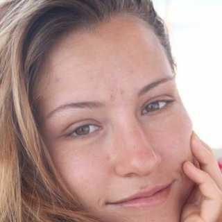 AnzhelikaNegmanova avatar