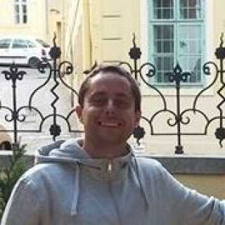 BrankoKubat avatar