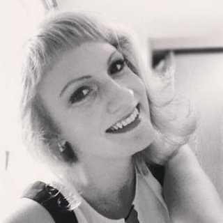 MariaKhoreva avatar
