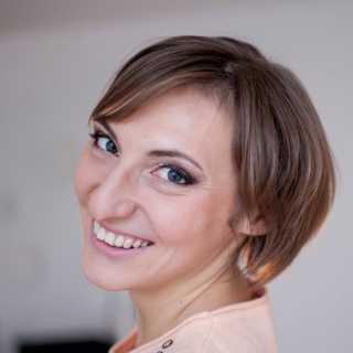 LudmilaBelina avatar