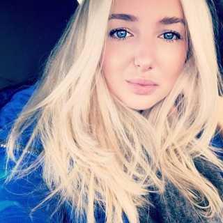 NatalyKutseva avatar