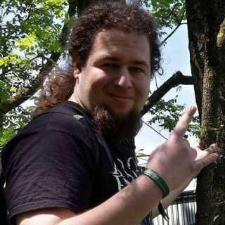 MislavZakman avatar