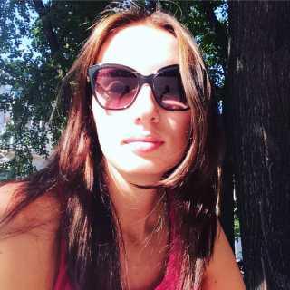 SmirnovaIrina_9f06e avatar
