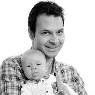 VeselinAngelov avatar