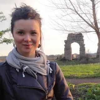 WendyLaura avatar