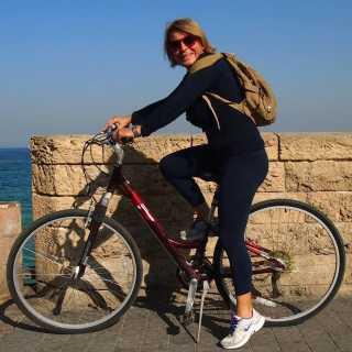 NoraMihaylova avatar