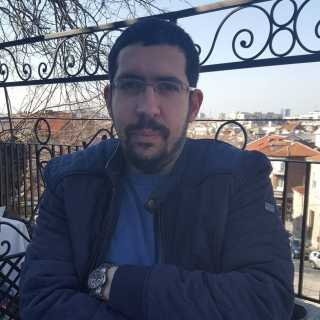 DimitarGalabov avatar