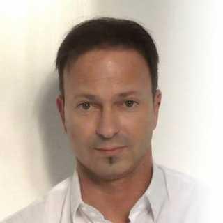 NicolaProbst avatar