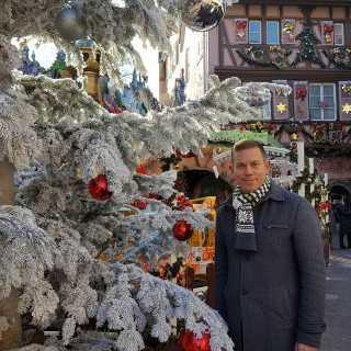 AndreiBajenaru avatar