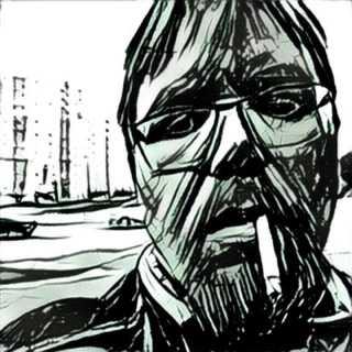 EugeneMoiseev avatar