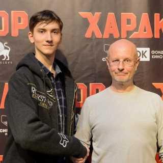 VladPolianskii avatar