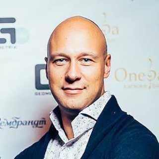 PavelSorokin_56229 avatar