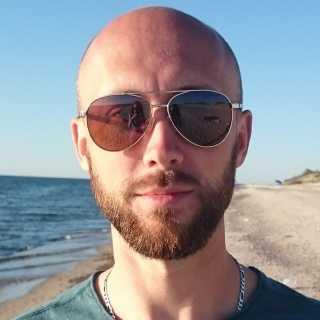 AlekseyAbramchev avatar