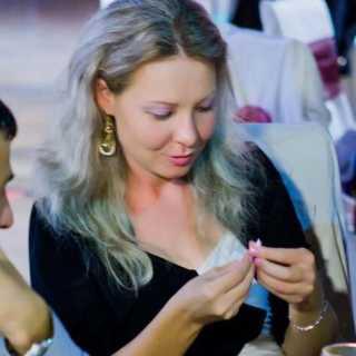 ElenaMitrofanova_d931c avatar