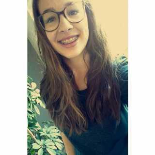 MilouDewez avatar