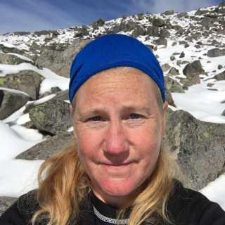 KarolinaLevinson avatar