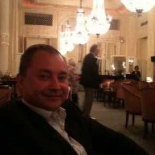 EvgeniyBelokopytov avatar