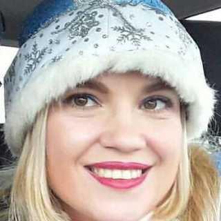OlgaSelyukova avatar