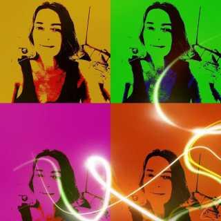 RenateSchreurs avatar