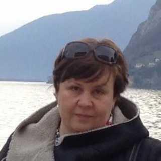 TamaraKaramyan avatar
