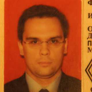 KuzmaMarchuk avatar