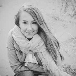 AnnaArhipova avatar
