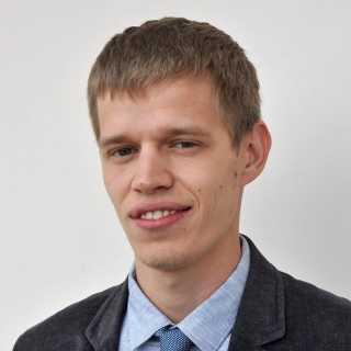 PavelBoichyk avatar