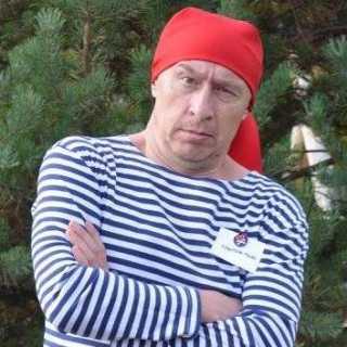 RuslanKurbangaleev avatar
