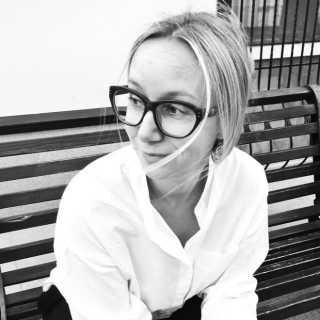 NataliaChernova_27de3 avatar