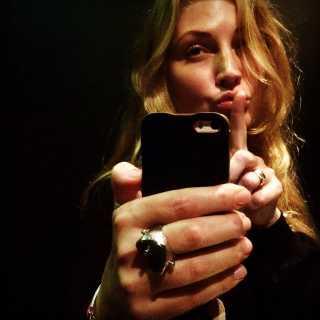 KristinaShevchenko_59afe avatar